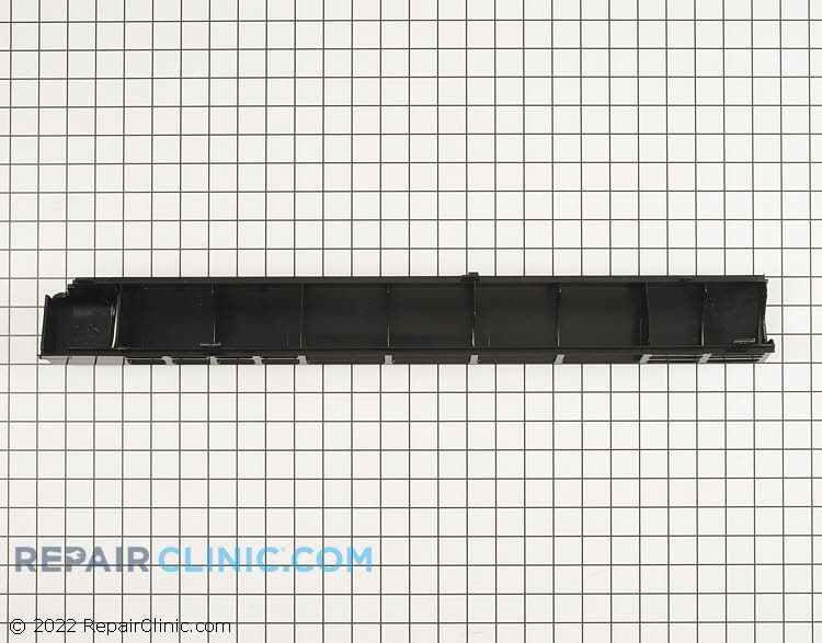 Vent Grille MDX42394502     Alternate Product View
