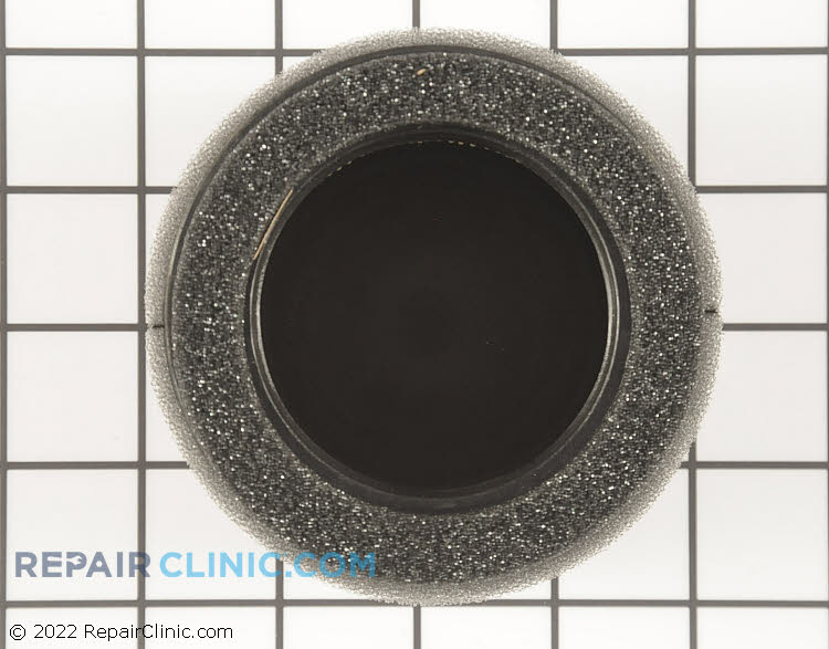 Air Filter 11029-0032 Alternate Product View