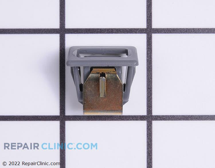 Door Catch 131658820 Alternate Product View