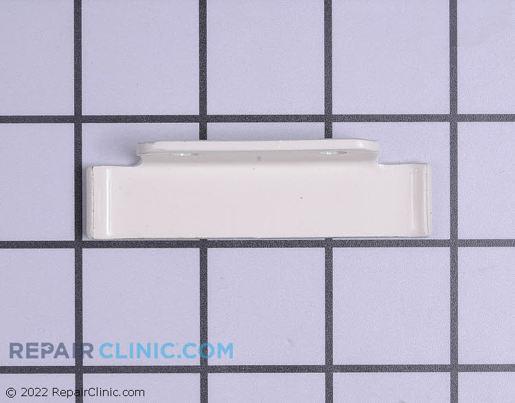 Door Stop WR02X13426 Alternate Product View