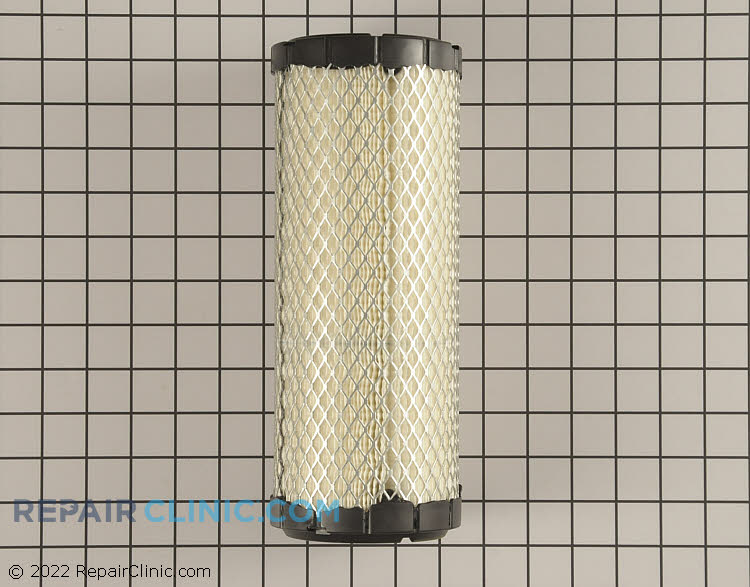 Air Filter 11013-7044 Alternate Product View