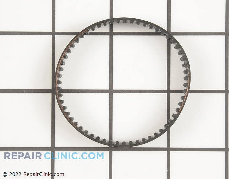Drive Belt 2036688         Alternate Product View