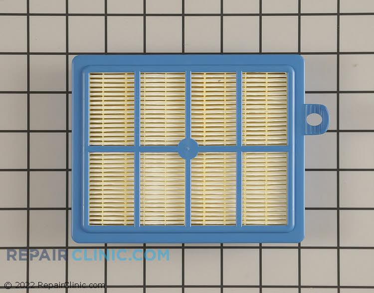 HEPA Filter EL012W          Alternate Product View