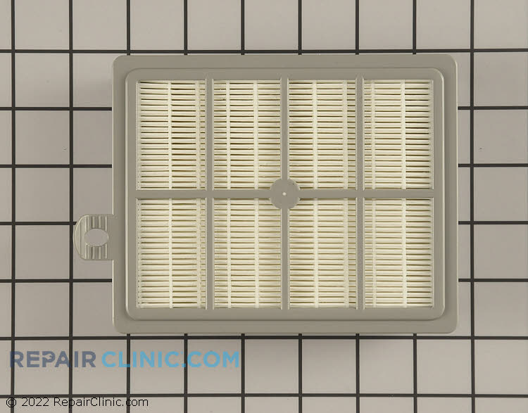HEPA Filter EL020           Alternate Product View