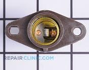 light socket part mfg part w10210871