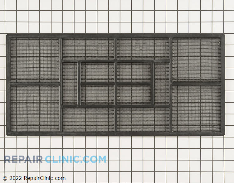 Air Filter DB63-00813A Alternate Product View
