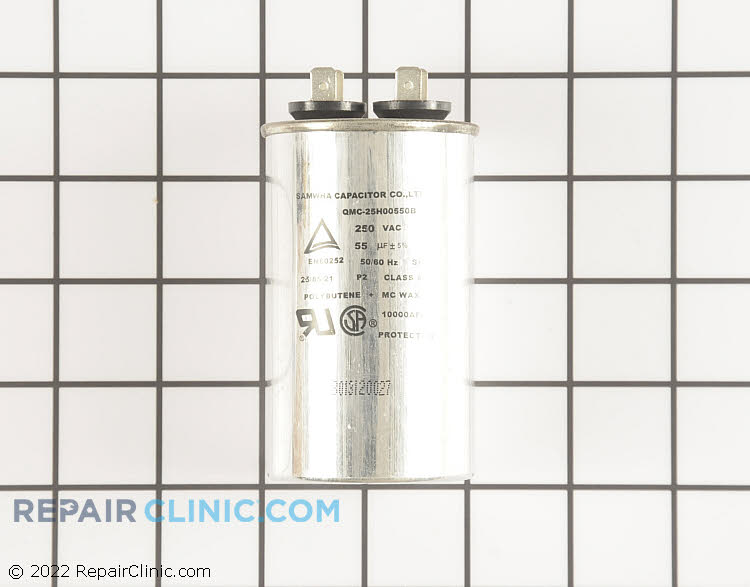 Capacitor AC-1400-215 Alternate Product View