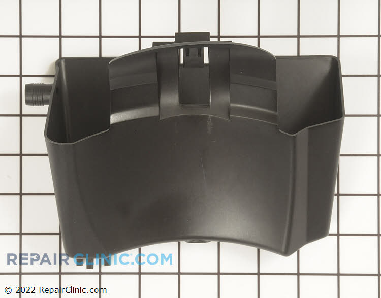 Drip Tray 216994102 Alternate Product View