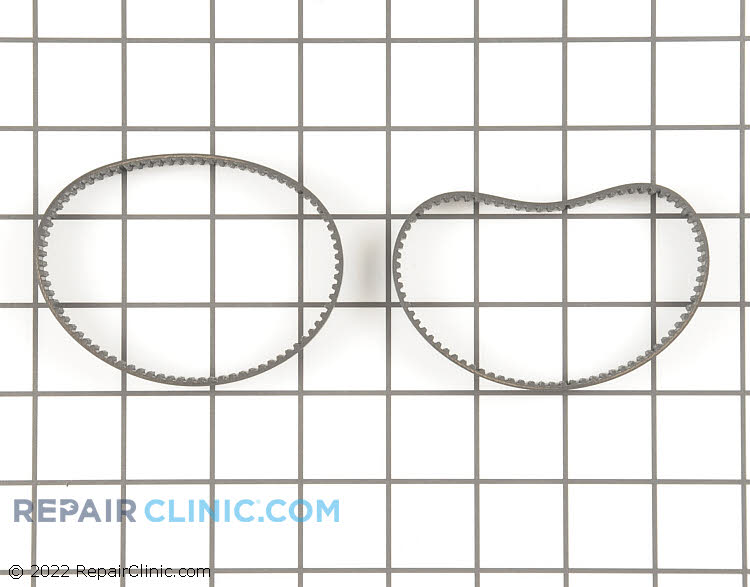 Drive Belt EL093B          Alternate Product View