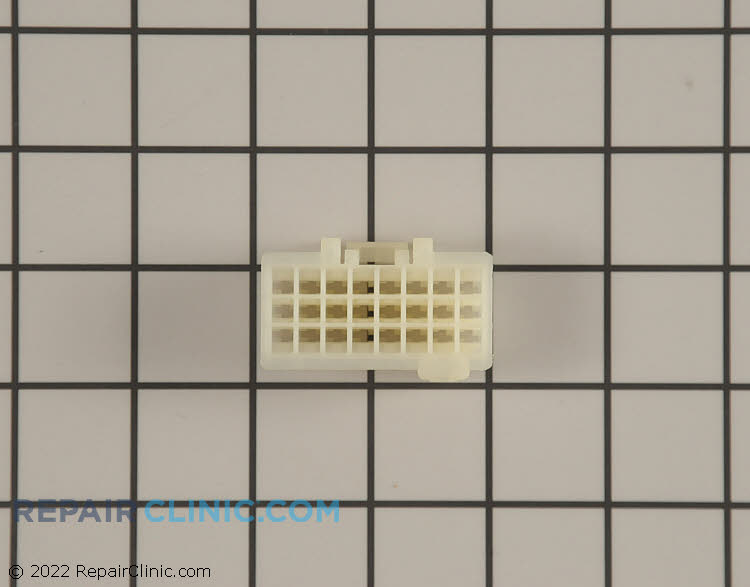 Wire Connector 3948614 Alternate Product View