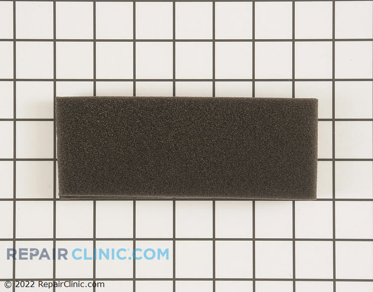 Air Filter 11013-2109 Alternate Product View