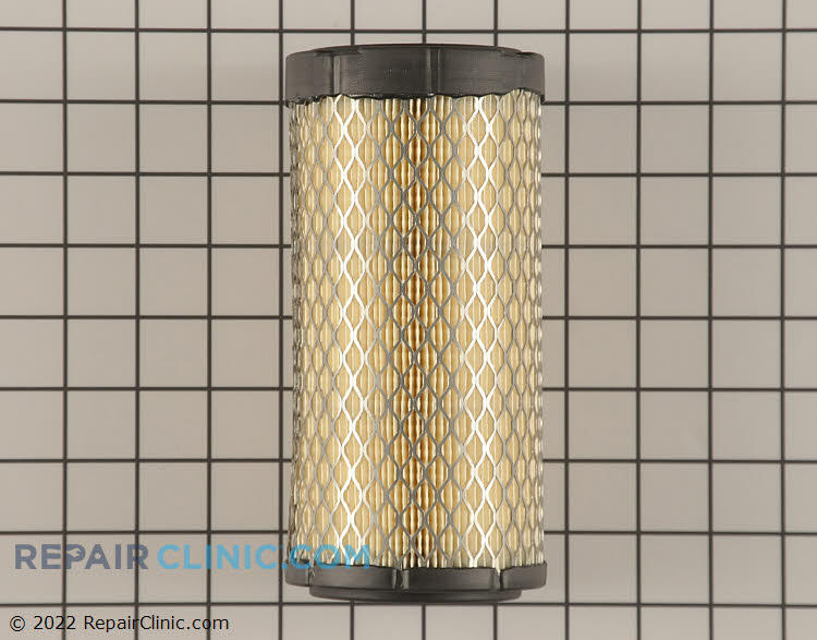 Air Filter 11013-7029 Alternate Product View