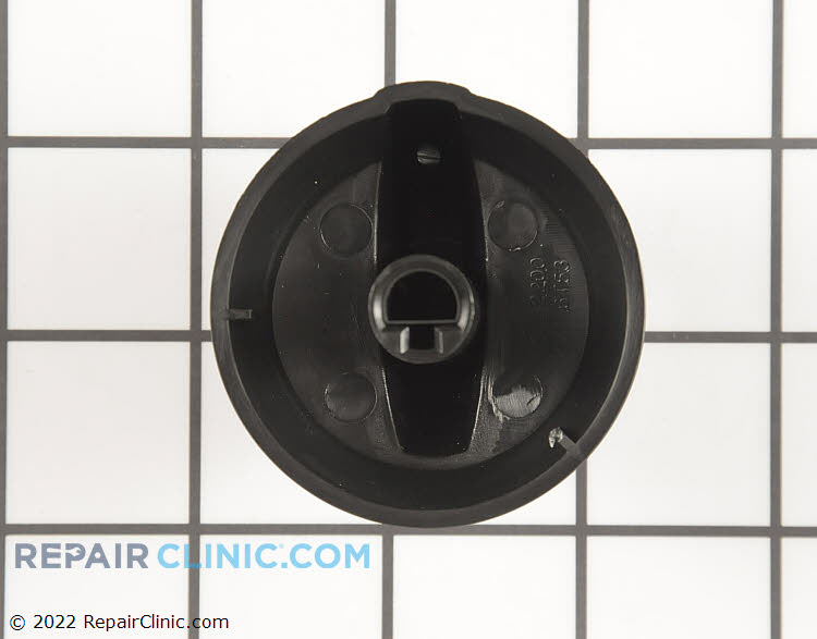 Control Knob 316220002 Alternate Product View