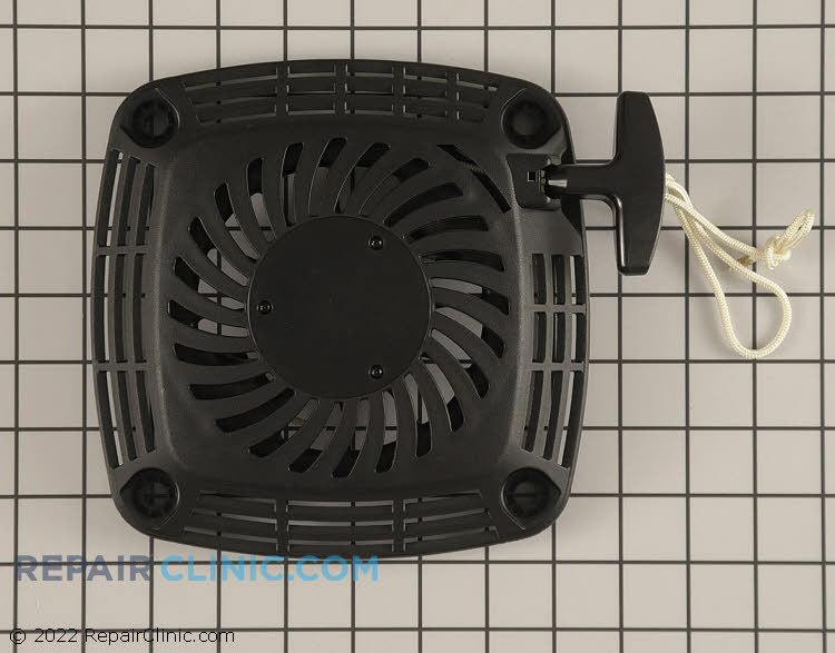 Starter Assembly 49088-2582 Alternate Product View