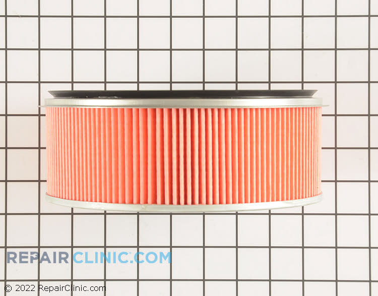 Air Filter 11013-2213 Alternate Product View