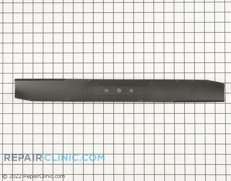 Blade 108-3762-03 Alternate Product View