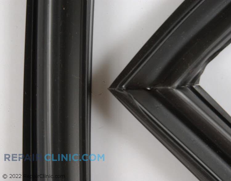 Door Gasket 241510204       Alternate Product View