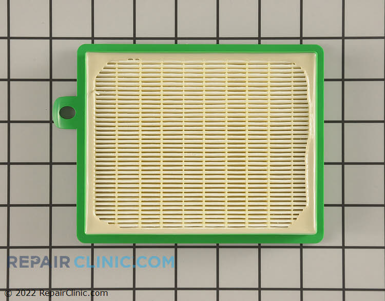 HEPA Filter EL012B          Alternate Product View