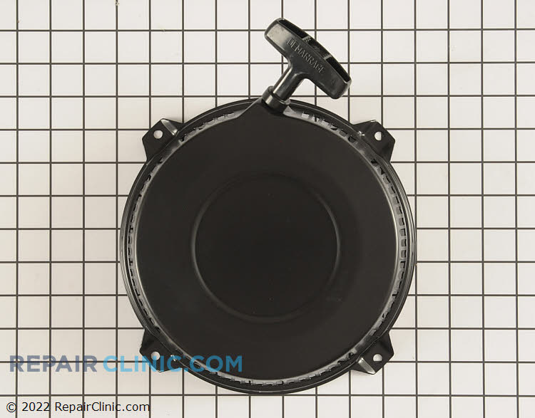 Recoil Starter 49088-2473-YK Alternate Product View