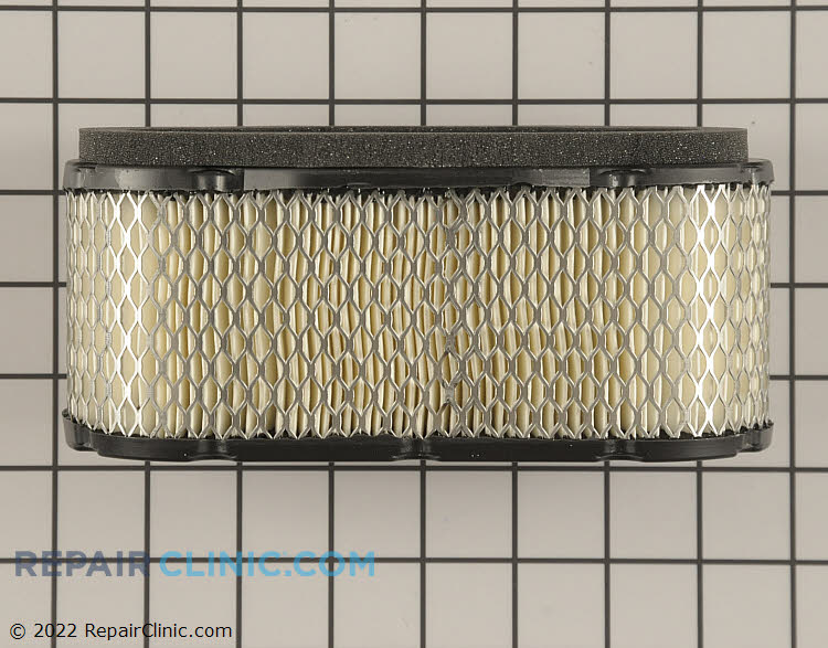 Air Filter 11013-7027 Alternate Product View