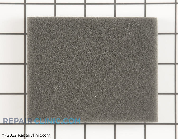Air Filter 2031073 Alternate Product View