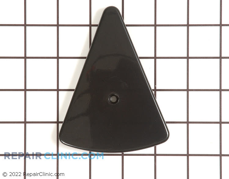 Hinge Cover RF-1950-120 Alternate Product View