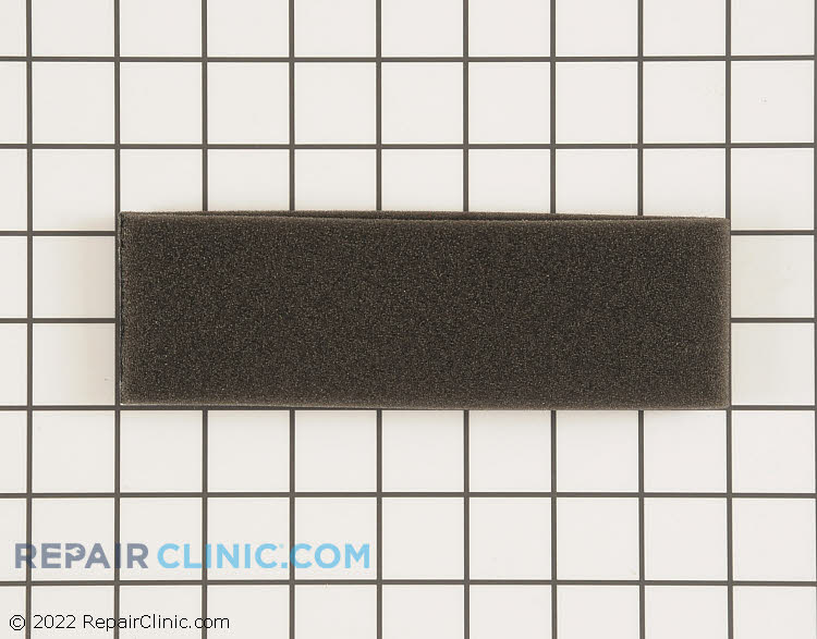 Air Filter 11013-2020 Alternate Product View