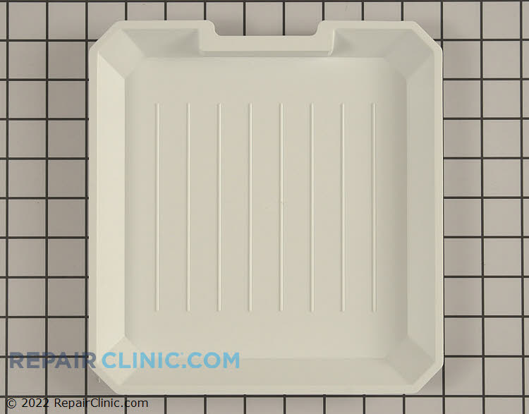 Drip Tray RF-7600-94 Alternate Product View