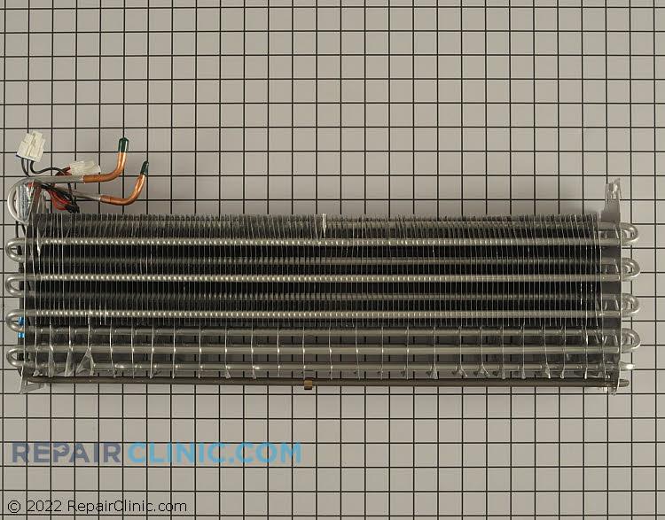 Evaporator 5421JJ1001B     Alternate Product View