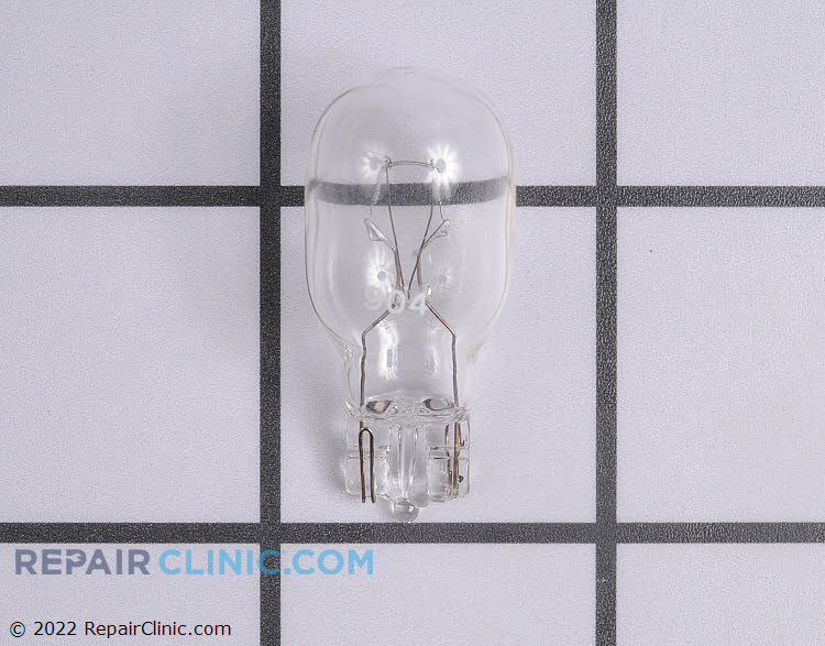 Headlight 57940-3         Alternate Product View