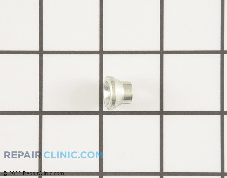 Stud Bolt WP67006113 Alternate Product View