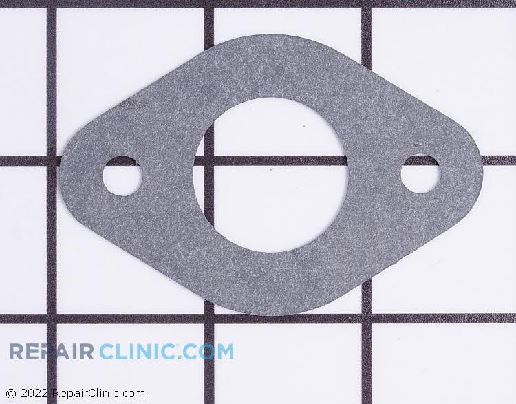 Intake Manifold Gasket 11061-7004 Alternate Product View
