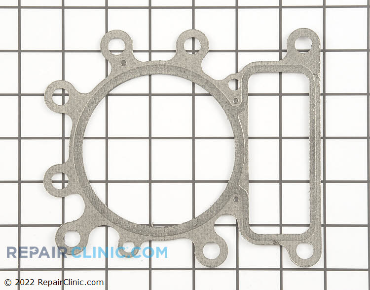 Cylinder Head Gasket 273280S         Alternate Product View