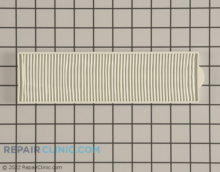 HEPA Filter 2037715         Alternate Product View