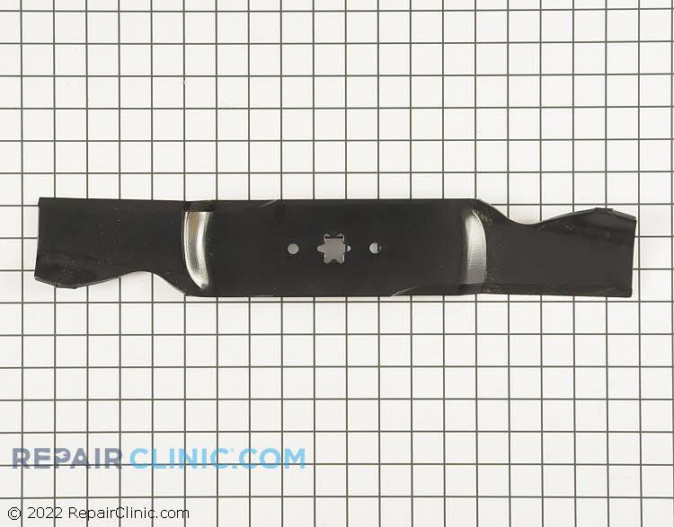 Mulching Blade 942-0677B Alternate Product View