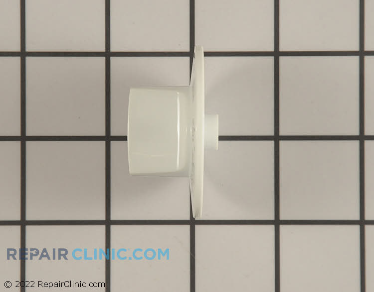 Thermostat Knob 1802A342 Alternate Product View