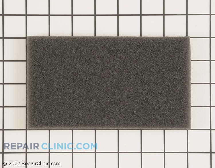 Air Filter 11013-7034 Alternate Product View