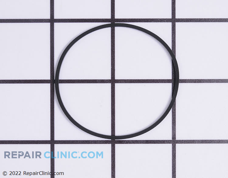 Float Bowl Gasket 11061-7009 Alternate Product View