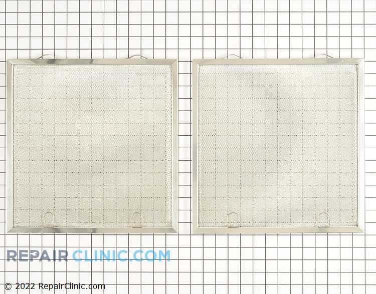 Grease Filter S97017415 Alternate Product View