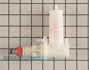 Water Pump - Part # 1621588 Mfg Part # 2107181