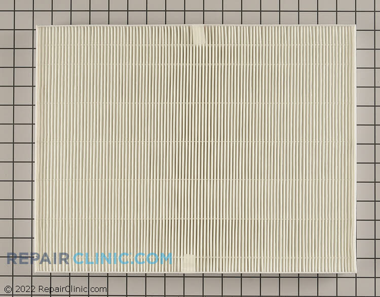 HEPA Filter EL017           Alternate Product View