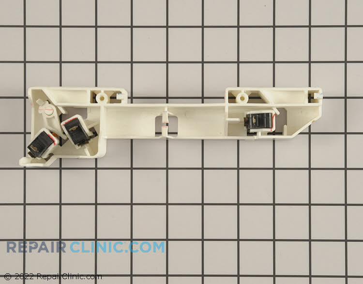Latch DE96-00082C Alternate Product View