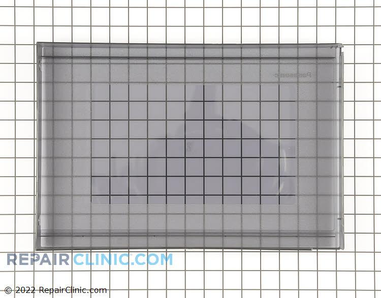 Outer Door Panel 80QBP0865 Alternate Product View