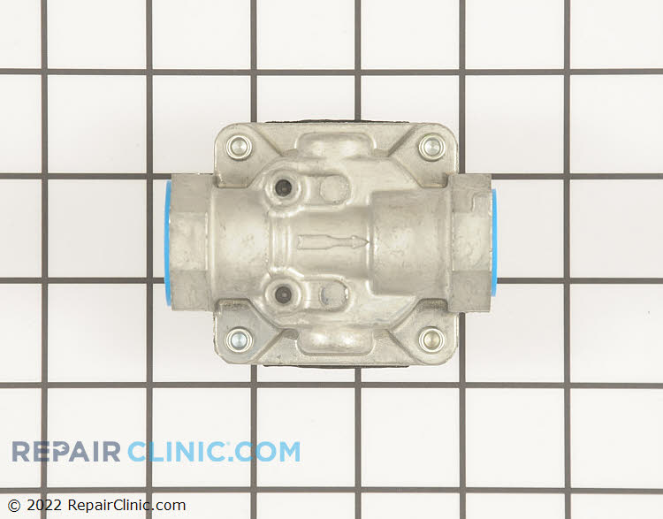 Pressure Regulator W11170853 Alternate Product View