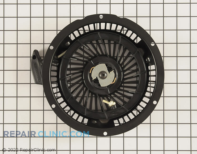 Recoil Starter 49088-0015      Alternate Product View