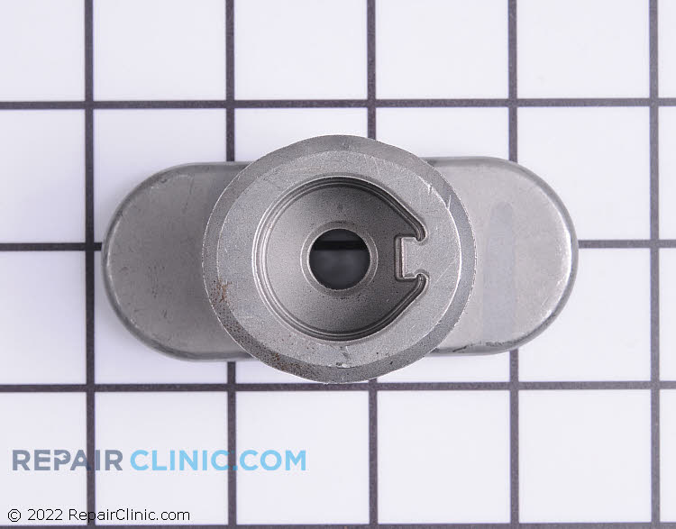 Blade Adapter 748-04082 Alternate Product View