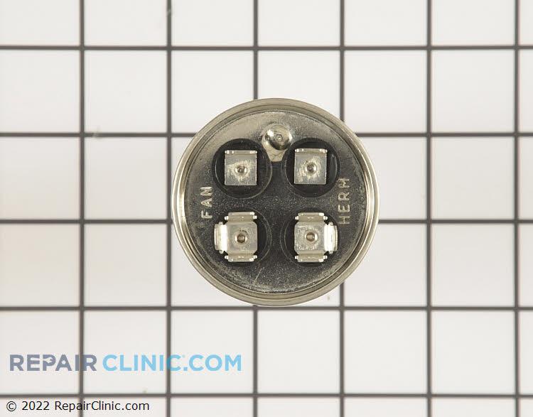 Capacitor 6120AR2359C     Alternate Product View