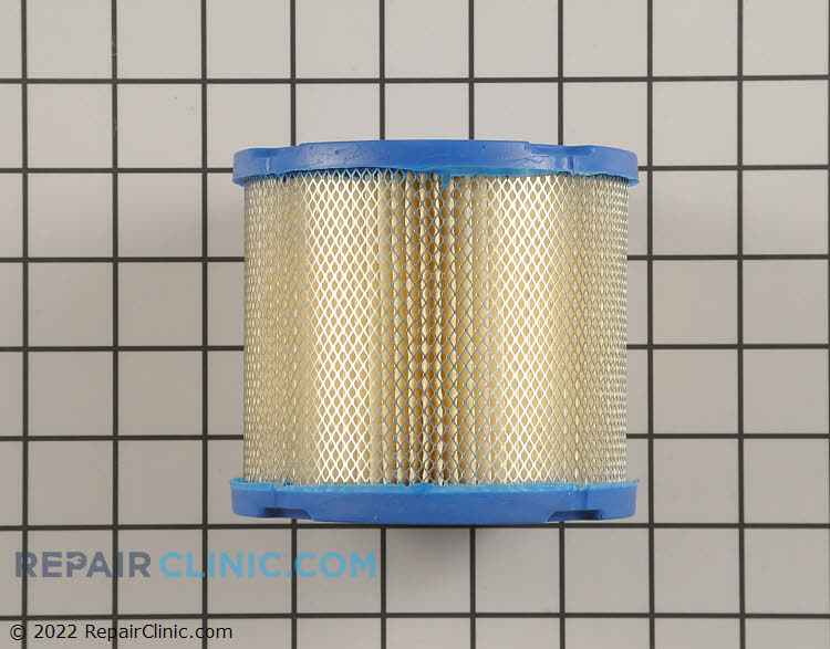 Air Filter 393957S         Alternate Product View