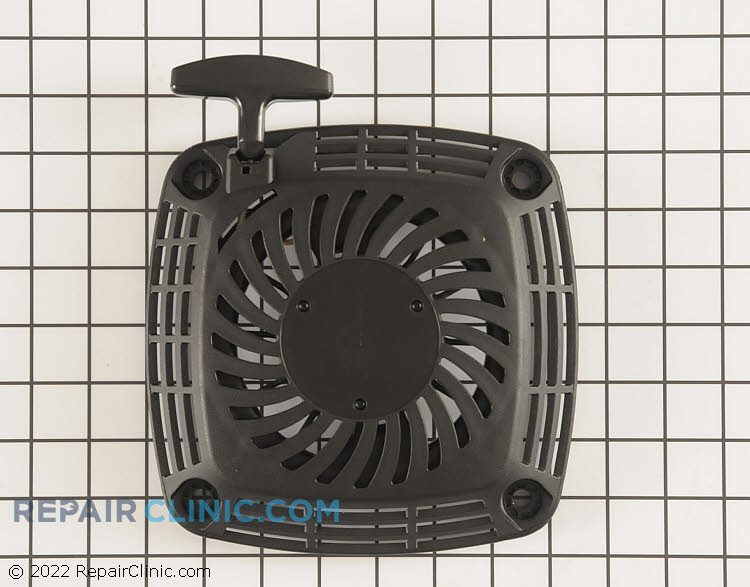 Recoil Starter 49088-7022 Alternate Product View
