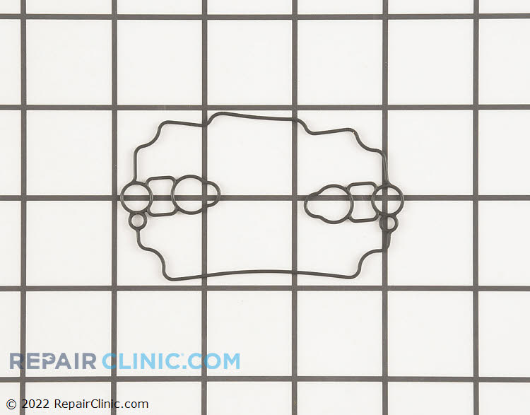 Carburetor Bowl Gasket 11060-7018 Alternate Product View